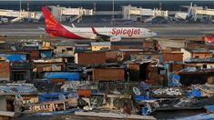 #aircharter With only one runway, Mumbai's airport is a traveller's nightmare - Quartz #kevelair