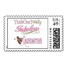 >>>Smart Deals for          	Grandmother Stamps           	Grandmother Stamps so please read the important details before your purchasing anyway here is the best buyThis Deals          	Grandmother Stamps lowest price Fast Shipping and save your money Now!!...Cleck Hot Deals >>> http://www.zazzle.com/grandmother_stamps-172064272548892557?rf=238627982471231924&zbar=1&tc=terrest