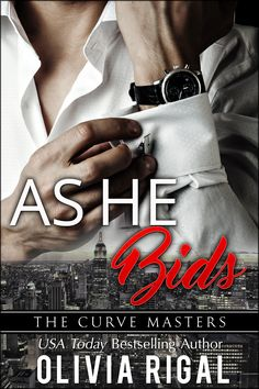 AS HE BIDS Applying for a summer internship at an upscale auction house just because she has a mad crush on one of the bosses, may be Career Fail 101 for Hannah Cohen. Certainly, she is heading that way when she spends her first week focusing more on the way Bruce Nelson's mouth shapes his words than their actual meaning. now bundled with