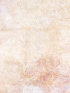 Free Delicate Grunge Texture Texture - L+T