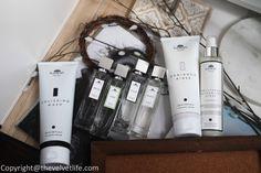 Raincry New Scent Collection & Haircare - The Velvet Life Slippery Elm Bark, Advanced Hair, Hair Mist, Drunk Elephant, Flower Oil, Moroccan Oil, Wet Hair, Luxury Beauty, True Beauty