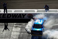 Discover more every day. Food City 500, Bristol Motor Speedway, Brad Keselowski, Nascar, Victorious, Photo Galleries, Finance, Universe, March