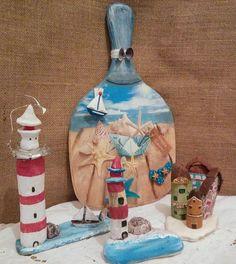 Untitled Decoupage, Handmade, Painting, Home Decor, Art, Art Background, Painting Art, Craft, Kunst