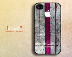 custom order for ipone 5 case by janicejing on Etsy, $13.99