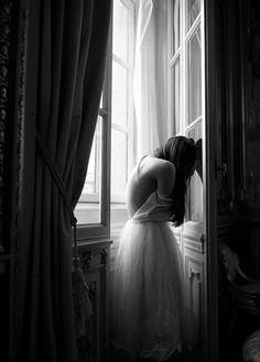 Portrait Photography by Sabina Tabakovic