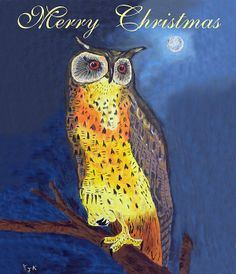 Merry Christmas Customised Christmas Cards Fine Art America