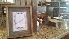 Decorate by Design event planner Casper Wyoming prohibition themed bridal shower