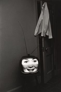 Lee Friedlander. Nashville, Tennessee. 1963