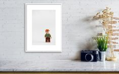 Kids Room Wall Art, Kitchen Wall Art, Home Decor Wall Art, Lego Room Decor, Dinosaur Room Decor, Modern Art Prints, Wall Art Prints, Poster Prints, Dinosaur Birthday Party