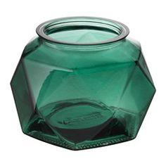 Vázák és tálak - Edények & tálak & Vázák - IKEA