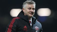 Ole Gunnar Solskjaer describes how his squad is shaping up for Sunday's trip to the John Smith's Stadium in the Premier League as Mason Greenwood has picked up an injury. Jonny Evans, Phil Jones, Jesse Lingard, Marcus Rashford, Cardiff City, Shoulder Injuries, John Smith, Knee Injury