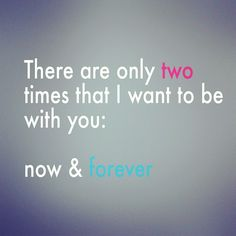Forever and ever?  #loveit #lovequotes #love #forever #quotes #quoteoftheday #girlquotes #girlthoughts #friends #bff #bestfriends