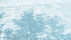 Image about photography in Goth Blue Aesthetic Pastel, Aesthetic Colors, Cream Aesthetic, New Blue, Blue And White, Rei Ryugazaki, Aomine Kuroko, Rin Matsuoka, Blue Neighbourhood