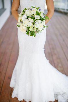 O'Gorman/Burke Wedding Photo By Mary Jane Photography  Cody Floral Design