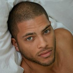 mixed race male model - Google Search