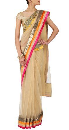 Indian Fashion Designer Varun Bahl Collection 2013
