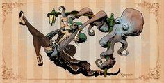 Swingsm by *BrianKesinger