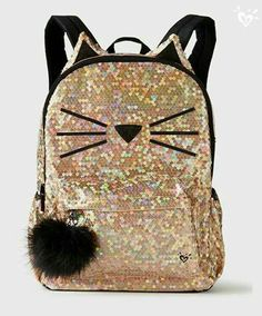 hobo purses on sale; bags that fits alongside with your outfit Cute Mini Backpacks, Stylish Backpacks, Girl Backpacks, Backpack Purse, Fashion Backpack, My Bags, Purses And Bags, Women's Accessories, Girls Bags