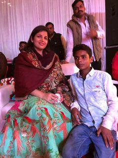 Sari, Fashion, Saree, Fashion Styles, Fashion Illustrations, Sari Dress, Trendy Fashion, Saris, Moda