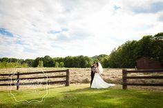 Wedding Photography at Zukas Hilltop Barn in Spencer MA by Worcester MA Wedding Photographer - Spencer MA Wedding Photography