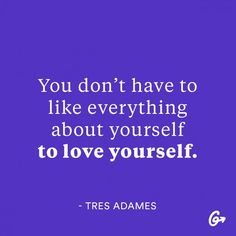 Body Image: Positive Mantras to Say in the Mirror Body Positive Quotes, Positive Mantras, Positive Body Image, Positive Affirmations, Positive Vibes, Positive Living, Positive Mind, Positive Inspiration, Motivation Inspiration
