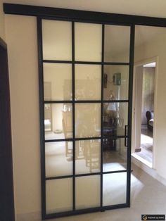 Make sure you visit our web-site for way more relating to this beautiful interior barn doors Steel Frame Doors, Steel Doors And Windows, Sliding Glass Door, Sliding Doors, Glass Doors, Entry Doors, Slider Door, Interior Barn Doors, Exterior Doors
