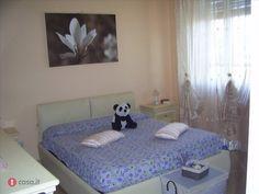 Appartamento in affitto a Pisa - 31345738 - Casa.it