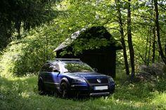 Passat Variant, A6 Avant, Passat B5, Sports Wagon, Man Cave Garage, Car Stuff, Cars And Motorcycles, Offroad, Volkswagen