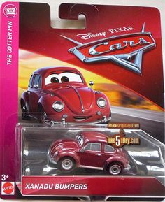 Disney Cars Diecast, Disney Cars Toys, Paw Patrol Toys, Cars Characters, My Little Pony Twilight, Top Luxury Cars, Lego Architecture, Lightning Mcqueen, Race Day