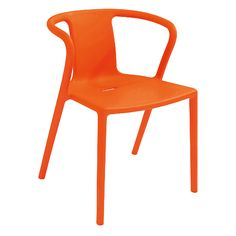 Jasper Indoor/Outdoor Chair from Domayne