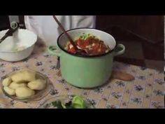 Youtube, Foods, Food Food, Food Items, Youtubers, Youtube Movies