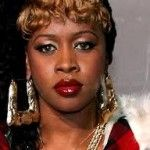 Remy Ma finally release from prison - Hip Hop News Source