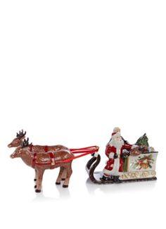Op zoek naar Villeroy & Boch Nostalgic Christmas Market Kerst waxinelichthouder 16 cm ? Ma t/m za voor 22.00 uur besteld, morgen in huis door PostNL.Gratis retourneren.
