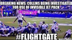 #FlightGate
