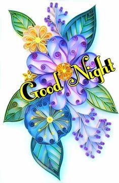 Photos Of Good Night, Good Night Gif, Night Pictures, Good Night Image, Good Night Quotes, Morning Quotes, Good Night Greetings, Good Night Messages, Good Night Wishes