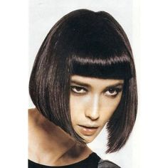 Be inspired by the Summer Hair Models! Summer came and the heat started, the hair models we used in Blonde Bob Hairstyles, Side Swept Hairstyles, Unique Hairstyles, Hairstyles With Bangs, Hairstyle Ideas, Blonde Hair, Medium Short Hair, Medium Hair Styles, Short Hair Styles