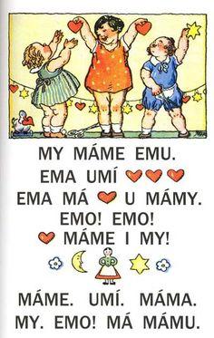 Emo, Watercolor Art, Illustrators, Animation, My Favorite Things, Comics, Literatura, Watercolor Painting, Emo Style