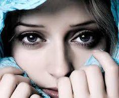 Картинки по запросу самые красивые женские глаза