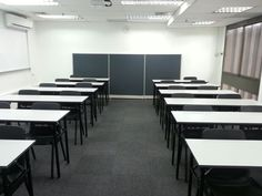 We offer affordable and convenient Training Room Rental in Town.