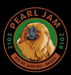 Rock Posters, Concert Posters, Pearl Jam Posters, Stickers, Pearls, Pj, Bands, Space, Musik