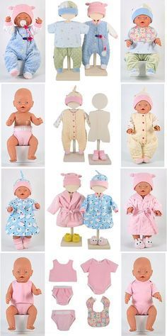 If you want your baby to look lovely and cute then you can try making various types of baby clothes that can turn out to be very beautiful and good. A baby cloth can be .... Read More