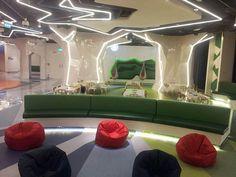 J.W. Marriott   Resting Area #Play #Playground #Kids #Children #Parents #