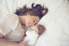mother by Sarah Field Photography
