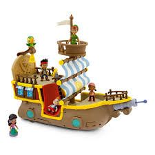 jake and the never land pirates - Google Search