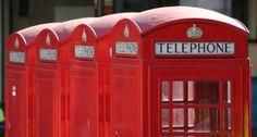 http://lodz.lento.pl/wspanialy-weekend-w-londynie,1940665.html