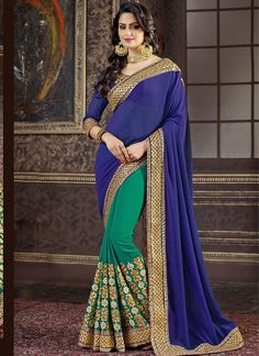 #VYOMINI - #FashionForTheBeautifulIndianGirl #MakeInIndia #OnlineShopping #Discounts #Women #Style #EthnicWear #OOTD #Suit #Anarkali Only Rs 3035/, get Rs 752/ #CashBack,  ☎+91-9810188757 / +91-9811438585