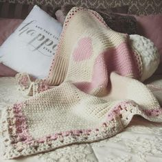 Crochet Blanket Pattern  | Crochet Pattern | Crochet Collections