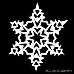 Snow37.gif (500×501)