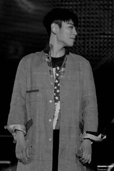 #black&white #choiseunghyun