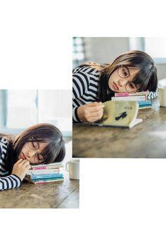 46PIC — Asuka Saito - sweet